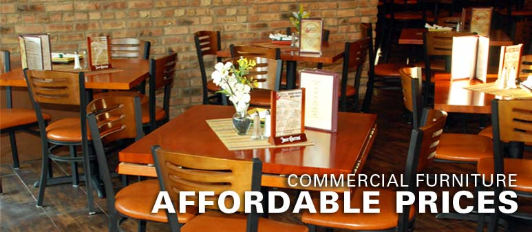 Restaurant Furniture Canada Restaurant Chairs Table