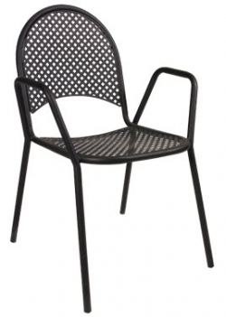 seatingexpert seating expert restaurant patio furniture from the