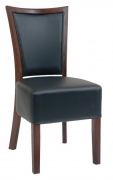 Regent Beechwood Restaurant Chair