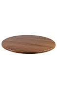 Werzalit Round Table Tops