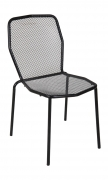 European Style Patio Chair