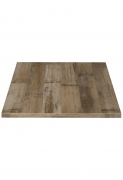 Reclaimed Look Laminate Table Top